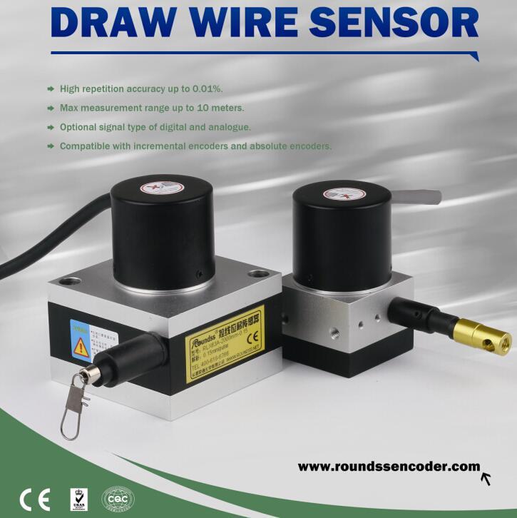 pt100 pressure sensor wiring diagram pt100 temperature